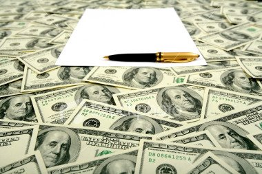 Best essay writers online cheap
