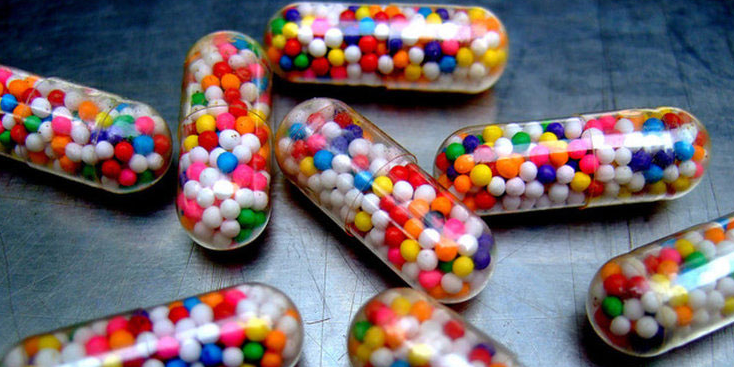 These Smart Drugs Are Taking The Financial World By Storm Poor As